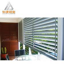 decorative indoor window shutters decorative indoor window