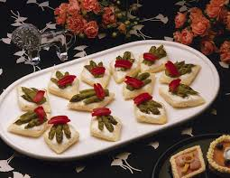 halloween party finger food ideas for adults halloween party foods best 25 teen party foods ideas on