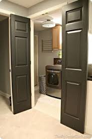 Basement Remodeling Ideas On A Budget Traditional Small Basement Remodeling Ideas Basement Design Ideas