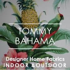 best designer home decor fabric photos decorating design ideas