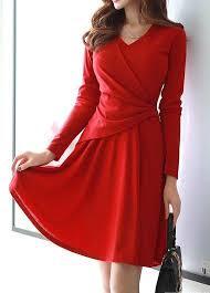 Long Draped Dress Best 25 Draped Dress Ideas On Pinterest Black Cocktail Dress