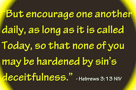bible scriptures on thanksgiving christian fellowship quotes 22 edifying quotes
