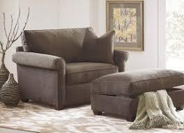 Single Sofa Sleeper Pull Out Sleeper Chair Foter