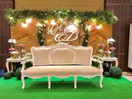 wedding backdrop design philippines queensland catering services home