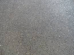 exposed aggregate photos ventry concrete buffalo ny niagara falls