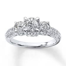 Jared Wedding Rings by Jewelry Rings Jared Engagement Ringsmond Ring Remarkable Image