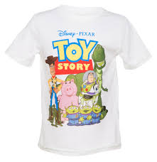 story t shirts and gifts truffleshuffle
