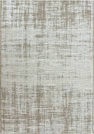 Crate And Barrel Indoor Outdoor Rugs Crate And Barrel Rugs Sale Adca22 Org