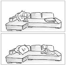 comment dessiner un canapé canape design dessin recherche dessin dessin