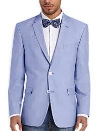 light blue jacket mens mens cotton sport coat mens wearhouse