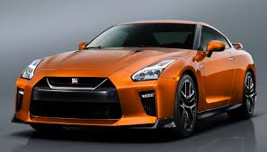 nissan gtr vs skyline can you tell the new 2017 nissan gt r from the old one