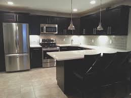 kitchen backsplash trends backsplash kitchen backsplash edges home design great