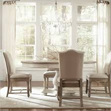 Kitchen Tables Houston by Coventry Dining Table Riverside Star Furniture Houston Tx