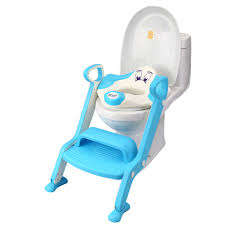 Potty Seat Or Potty Chair Aliexpress Com Buy Baby Potty Seat Ladder Children Toilet Seat