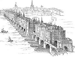 247 best regency images on 247 best history london waterways images on