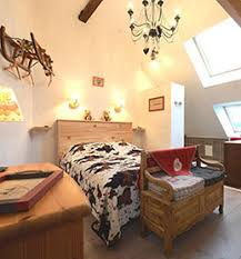 beaune chambres d hotes chambre hote beaune charme le foulot with chambre hote