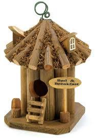 242 best birdhouses u0026 feeders images on pinterest bird houses