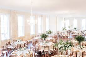 Wedding Venues In Lancaster Pa Excelsior Lancaster Pa