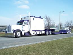 semi truck sleepers testimonials ari legacy sleepers