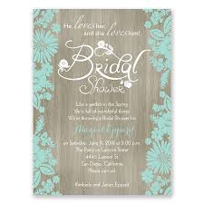 wedding invitations costco wedding shower invitations marina gallery
