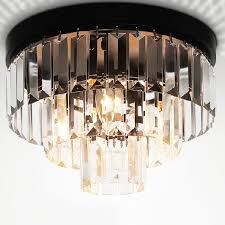 Iron Ceiling Light Ceiling Lighting Free Ship Browse Project Lighting And Modern
