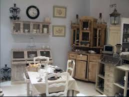 bossi arredamento gallery of mobili da giardino bossi saronno mobilia la tua casa