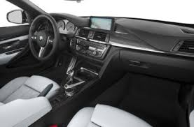 Bmw M4 Interior See 2015 Bmw M4 Color Options Carsdirect