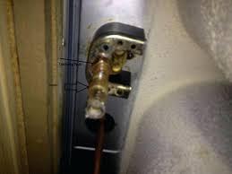 change a kitchen faucet change kitchen faucet replace delta kitchen faucet washer setbi club