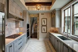 home groover interior design