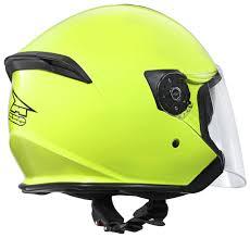 axo motocross boots axo mirage helmets motorcycle yellow axo motocross boots parts