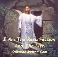 Christian Easter Memes - free easter memes and pictures fibro chions blog how