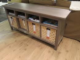 ikea sofa table sofa table ikea design plans thedigitalhandshake furniture