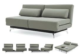 kenzey sofa bed queen sleeper sofa bed sleeper universalphysics info
