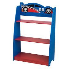 childrens book shelves children u0027s bookshelves