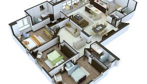 design your own floor plans floor plans design your own luxamcc org
