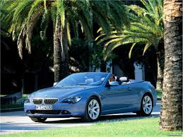 bmw 645 wheels catalog cars
