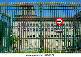 siege de l omc centre william rappard siège de l organisation mondiale du commerce