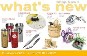 cheap engraved gifts buy cheap corporate gifts personalized corporate gifts cheap