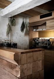 3684 best shop restaurant cafe bar images on pinterest