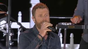 dierks bentley family dierks bentley videos at abc news video archive at abcnews com