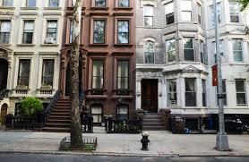 brooklyn house greenpoint u2013 joeun lee