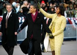 obama s michelle obama wikipedia