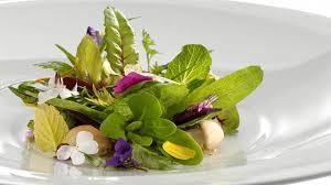 la cuisine du jardin la cuisine du jardin eten salades du jardin le