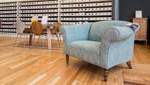 Sofa Stores In Cardiff Our Showrooms U0026 Furniture Stores In London U0026 Uk Made Com