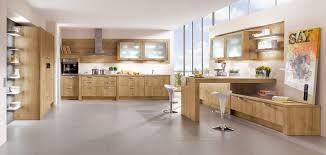 rio 698 oak provence reproduction modern kitchens nobilia küchen