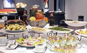 cuisine 馥s 60 cuisine ferm馥 100 images 春秋烏來泡湯用餐小玉自在坊痞客邦