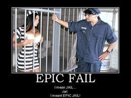 Epic Fail Meme - 145 best epic fails www freeloljokes com images on pinterest