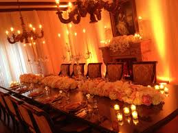 Chair Rentals San Jose San Jose Wedding Decor U0026 Lighting Reviews For Decor U0026 Lighting
