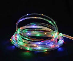 where can you buy christmas lights awesome where to buy christmas lights redesigns your home with