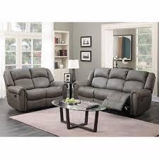 best 25 grey reclining sofa ideas on pinterest reclining couch